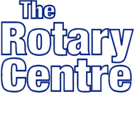 The Rotary Centre, Castleton